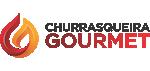 churrasqueira-gourmet