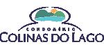 condominio-colinas-do-lago