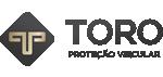 logo-toro-protecao-veicular