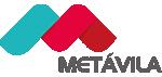 metavila