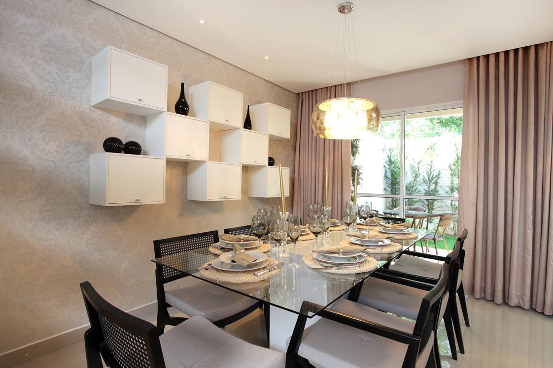 M Veis Planejados Para Apartamento Village Royale M Veis  -> Sala Planejados Para Apartamentos Pequenos