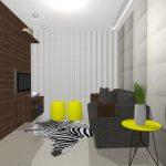 projeto-moveis-planejados-apartamento-1