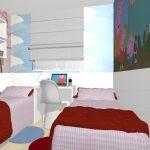 projeto-moveis-planejados-apartamento-12