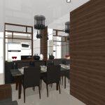 projeto-moveis-planejados-apartamento-16