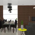 projeto-moveis-planejados-apartamento-17