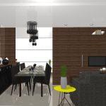 projeto-moveis-planejados-apartamento-18