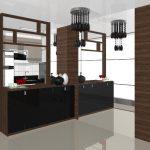 projeto-moveis-planejados-apartamento-20