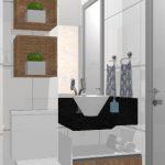 projeto-moveis-planejados-apartamento-3