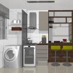 projeto-moveis-planejados-apartamento-4