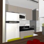 projeto-moveis-planejados-apartamento-6