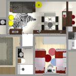 projeto-moveis-planejados-apartamento-7