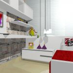 projeto-moveis-planejados-bh-village-25